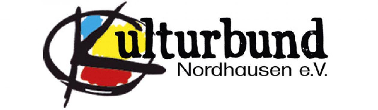 Kulturbund Nordhausen e. V.