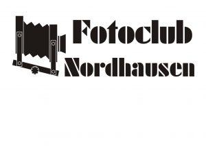 Fotoclub - Logo